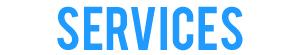SERVICE_title