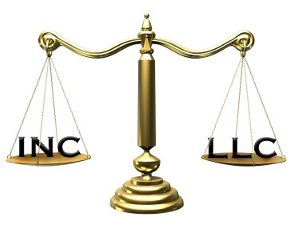 LLC-vs-Inc