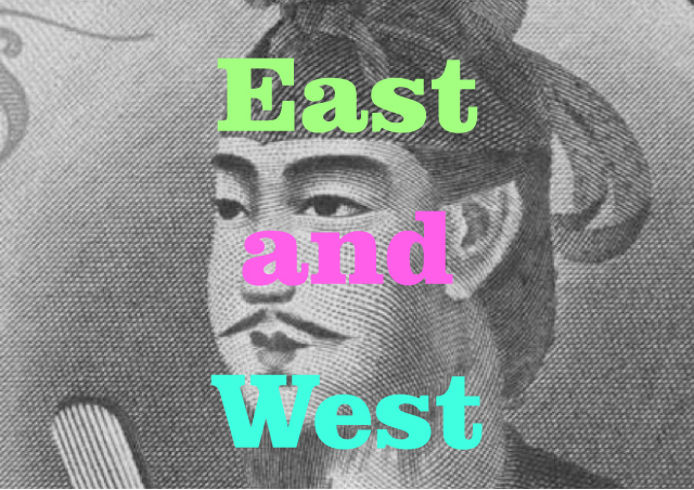 140612_East_and_west