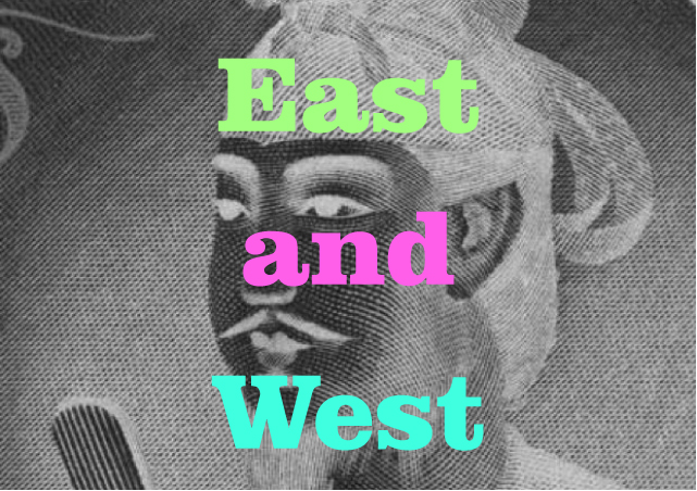 140620_East_and_west